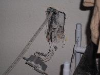 Electrical Safety Inspections california certified electrical contractor
