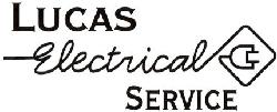 california licensed electrical contracting service