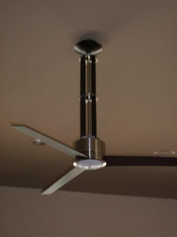 Welcome to the lucas electrical service creative and custom concept ceiling fan aloadofball Images